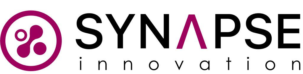 Synapse Innovation Sdn Bhd